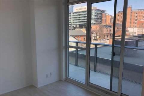 Apartment for rent at 120 Parliament St Unit 402 Toronto Ontario - MLS: C4774241