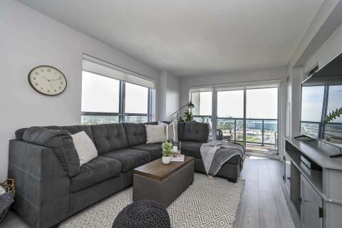 Condo for sale at 1255 Bayly St Unit 1102 Pickering Ontario - MLS: E4769637