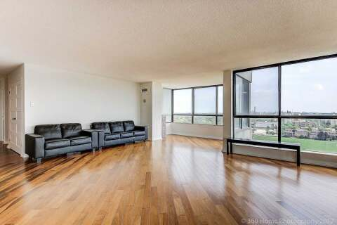 Condo for sale at 131 Torresdale Ave Unit 1802 Toronto Ontario - MLS: C4772423