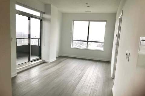 Apartment for rent at 15 Water Walk Dr Unit 3002 Markham Ontario - MLS: N4771515