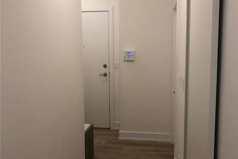 Apartment for rent at 150 Fairview Mall Dr Toronto Ontario - MLS: C4651598