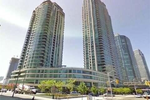 Apartment for rent at 16 Yonge St Unit 3102 Toronto Ontario - MLS: C4776759