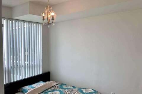 Apartment for rent at 18 Holmes Ave Unit 1602 Toronto Ontario - MLS: C4765595