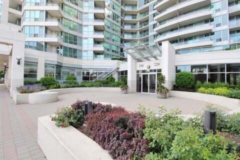 Apartment for rent at 228 Queens Quay Unit 302 Toronto Ontario - MLS: C4742971