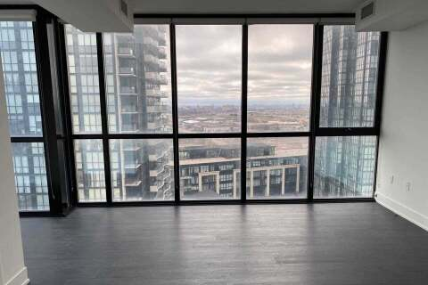 Apartment for rent at 2908 Highway 7 Rd Unit 1202 Vaughan Ontario - MLS: N4773523