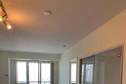 Apartment for rent at 300 Front St Unit 3702 Toronto Ontario - MLS: C4770945