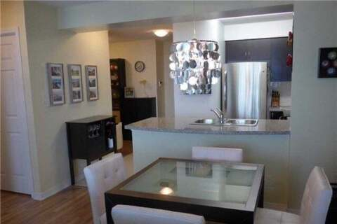 Apartment for rent at 4850 Glen Erin Dr Unit 802 Mississauga Ontario - MLS: W4773718