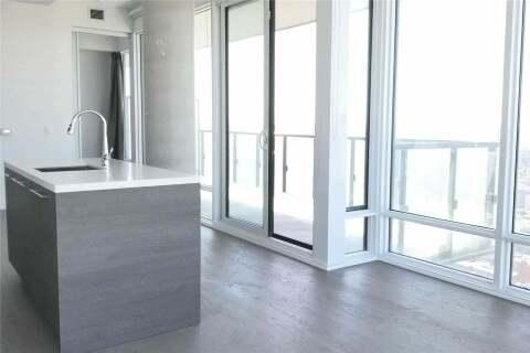 Apartment for rent at 488 University Ave Unit 4302 Toronto Ontario - MLS: C4769487