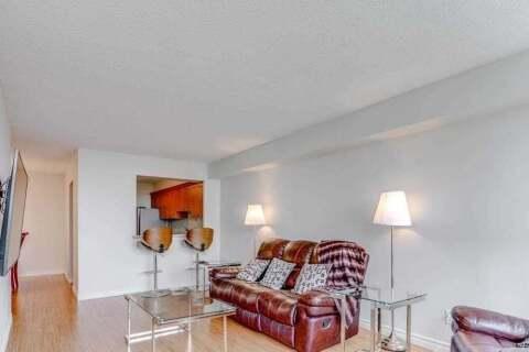 Condo for sale at 55 Bamburgh Circ Unit 1802 Toronto Ontario - MLS: E4771777