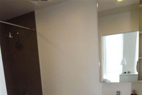 Condo for sale at 55 Regent Park Blvd Unit 2902 Toronto Ontario - MLS: C4770198