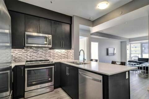 Condo for sale at 65 Oneida Cres Unit Lph02 Richmond Hill Ontario - MLS: N4777612