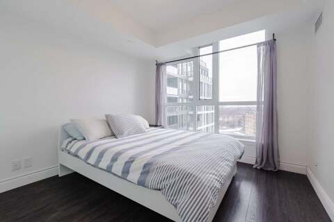 Apartment for rent at 80 Esther Lorrie Dr Unit # 1003 Toronto Ontario - MLS: W4770618