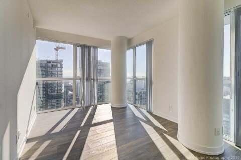 Apartment for rent at 87 Peter St Unit 3802 Toronto Ontario - MLS: C4774627