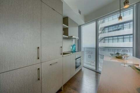 Apartment for rent at 88 Harbour St Unit 4202 Toronto Ontario - MLS: C4775258