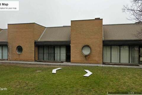 Commercial property for sale at 95 West Beaver Creek Rd Unit 02 Richmond Hill Ontario - MLS: N4776166
