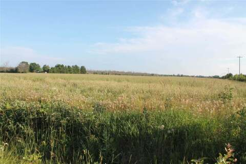 Home for sale at 2 Belrose Rd Northern Bruce Peninsula Ontario - MLS: X4894008
