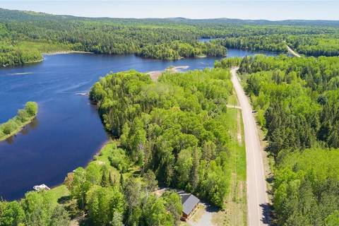 Residential property for sale at 2 Matawatchan Rd Calabogie Ontario - MLS: 1150481