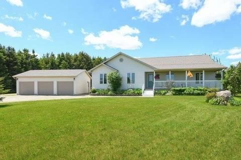 House for sale at 24181 Erin-east Garafraxa Line East Garafraxa Ontario - MLS: X4485838