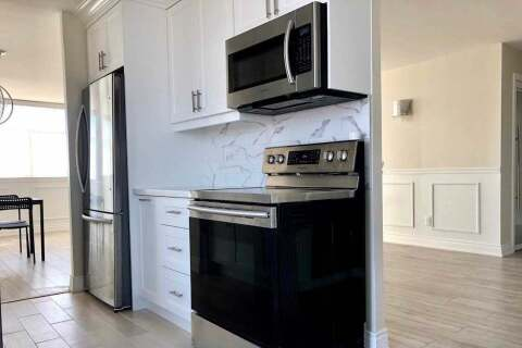 Apartment for rent at 100 Antibes Dr Unit 2803 Toronto Ontario - MLS: C4773910