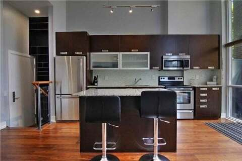 Apartment for rent at 100 Western Battery Rd Unit 103 Toronto Ontario - MLS: C4773622