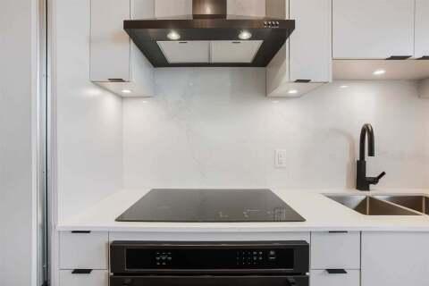 Condo for sale at 112 King St Unit Lph03 Hamilton Ontario - MLS: X4759797