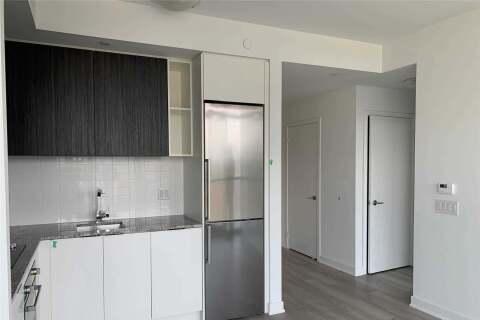 Apartment for rent at 120 Parliament St Unit 2003 Toronto Ontario - MLS: C4773919