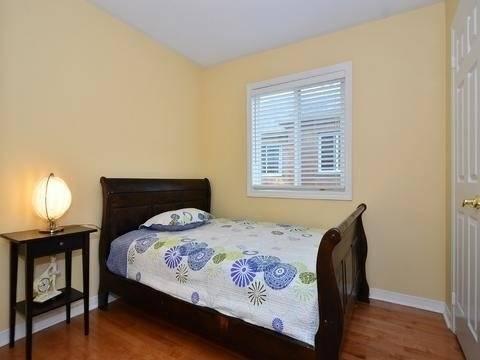 Condo for sale at 123 Millstone Dr Unit 03 Brampton Ontario - MLS: W4391129