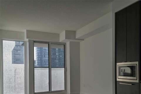 Apartment for rent at 125 Blue Jays Wy Unit 2003 Toronto Ontario - MLS: C4771951