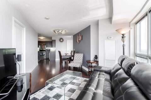 Condo for sale at 125 Village Green Sq Unit 3203 Toronto Ontario - MLS: E4771830