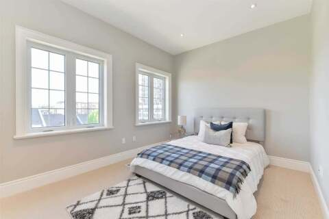 Condo for sale at 133 Park St Unit 303 Waterloo Ontario - MLS: X4775895