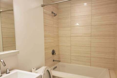 Apartment for rent at 170 Avenue Rd Unit 503 Toronto Ontario - MLS: C4770827