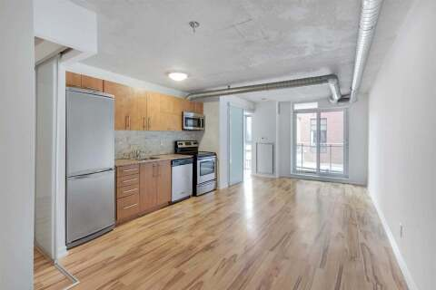Condo for sale at 170 Sudbury St Unit 203 Toronto Ontario - MLS: C4775016