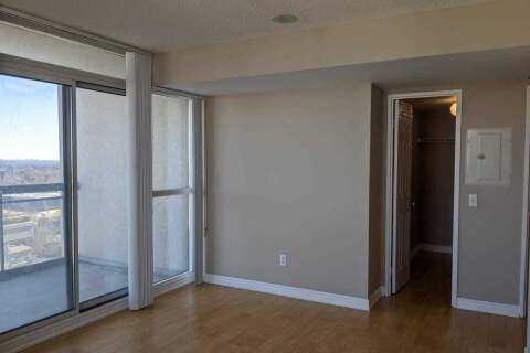 Apartment for rent at 18 Parkview Ave Unit 2503 Toronto Ontario - MLS: C4776957
