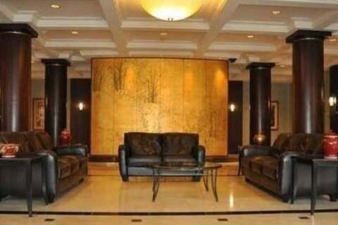 Apartment for rent at 1883 Mcnicoll Ave Unit 1203 Toronto Ontario - MLS: E4775340