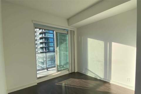 Apartment for rent at 2220 Lake Shore Blvd Unit 2903 Toronto Ontario - MLS: W4773758