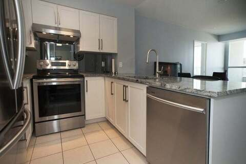 Condo for sale at 23 Hollywood Ave Unit 3103 Toronto Ontario - MLS: C4777879