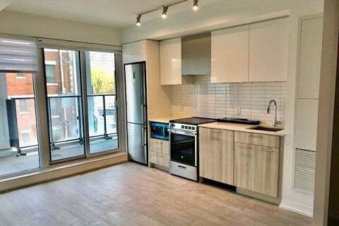 Apartment for rent at 251 Jarvis St Unit 203 Toronto Ontario - MLS: C4769234