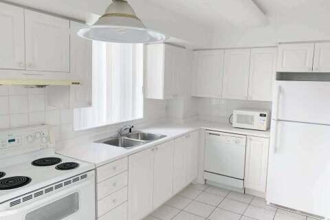 Apartment for rent at 28 Empress Ave Unit 803 Toronto Ontario - MLS: C4775359