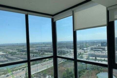 Apartment for rent at 2916 Highway 7 Rd Unit 1903 Vaughan Ontario - MLS: N4772788