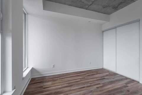 Apartment for rent at 30 Baseball Pl Unit 1003 Toronto Ontario - MLS: E4768366