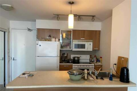 Apartment for rent at 38 Grenville St Unit 2601 Toronto Ontario - MLS: C4771240