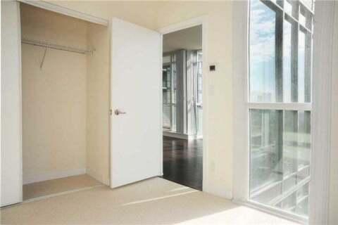 Apartment for rent at 4099 Brickstone Me Unit 1103 Mississauga Ontario - MLS: W4772152