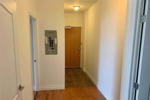 Condo for sale at 44 Bond St Unit 903 Oshawa Ontario - MLS: E4773955