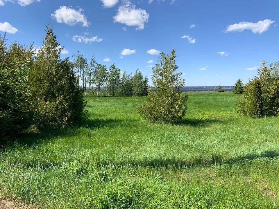 Residential property for sale at 50 Tucker's Point Ln Unit 03 Bay Du Vin New Brunswick - MLS: NB025985