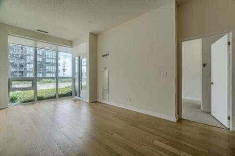Apartment for rent at 510 Curran Pl Unit 403 Mississauga Ontario - MLS: W4776708