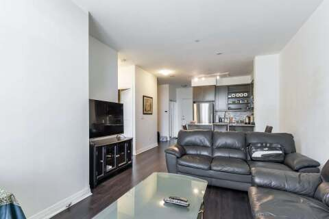 Condo for sale at 55 Oneida Cres Unit 103 Richmond Hill Ontario - MLS: N4763556