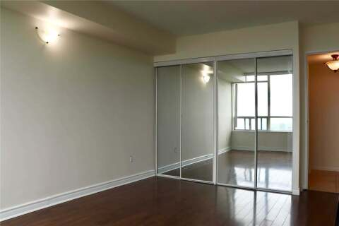 Condo for sale at 550 Webb Dr Unit 1503 Mississauga Ontario - MLS: W4776121