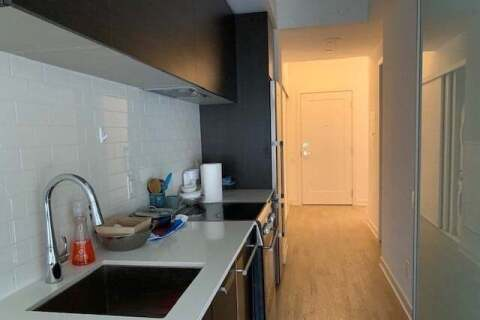 Apartment for rent at 57 St Joseph St Unit 603 Toronto Ontario - MLS: C4770830