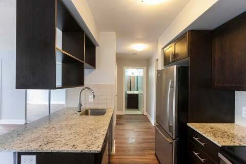 Condo for sale at 6 Eva Rd Unit 1303 Toronto Ontario - MLS: W4777677
