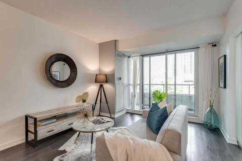 Condo for sale at 69 Lynn Williams St Unit 303 Toronto Ontario - MLS: C4772762